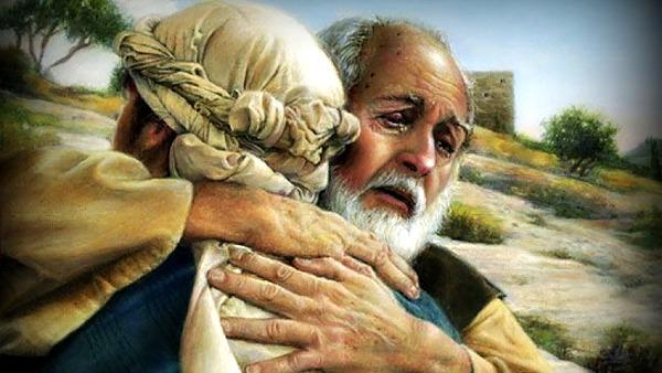 XXIII^ domenica del Tempo Ordinario/A – Preghiera dei fedeli